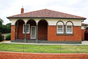 156 Edward Street, Wagga Wagga, NSW 2650