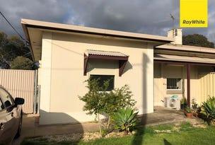 5 East Terrace, Tailem Bend, SA 5260