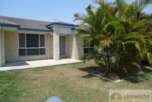 3 Isis Road, Lawnton, Qld 4501