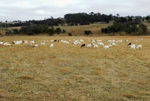 Lot 2 Boongarra Road, Crookwell, NSW 2583