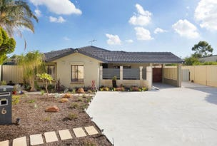 6 Waigen Place, South Lake, WA 6164