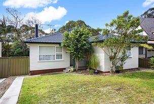 138 Cooriengah Heights Road, Engadine, NSW 2233