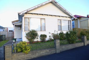 9 Amy Street, Moonah, Tas 7009