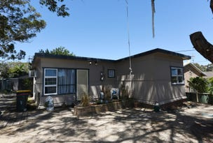 83 Kerry Street, Sanctuary Point, NSW 2540