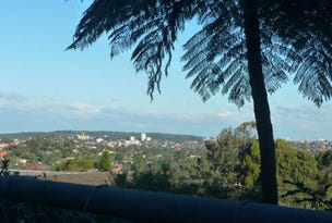 43a Beacon Hill Road, Beacon Hill, NSW 2100
