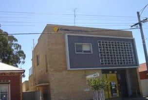 20A Melville Street, Numurkah, Vic 3636