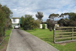 1 Cutty Sark Road, Coronet Bay, Vic 3984