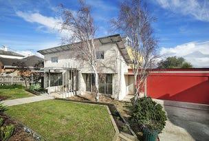 120 Kilgour Street, Geelong, Vic 3220