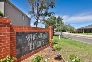 Lot 1 - 15, Ellswood Crescent (Wirraway Heights), Mildura, Vic 3500