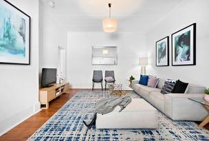 142 Mullens Street, Rozelle, NSW 2039