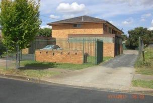 2/40 Hunter Street, Dubbo, NSW 2830