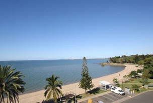 Unit 7/22 Barney Street, Barney Point, Qld 4680