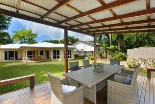 11 Isaac Smith Close, Kewarra Beach, Qld 4879