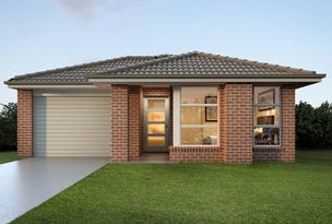 15 Emily Promenade (Bentley Park), Keysborough, Vic 3173