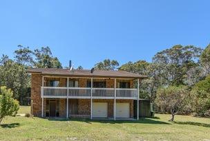 369 Bingie Road, Bingie, NSW 2537