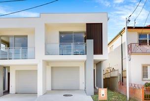 13A Ann Street, Earlwood, NSW 2206