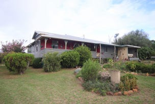1009 Haden Crows Nest Road, Crows Nest, Qld 4355