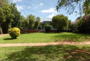 38 Mitchell Street, Parkes, NSW 2870