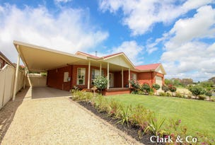 22 Cambridge Drive, Mansfield, Vic 3722