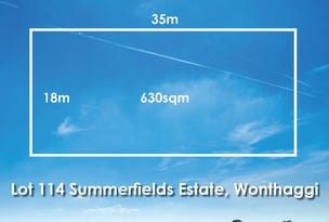 Lot 114, Summerfields Estate, Wonthaggi, Vic 3995