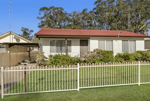 2 Tingira Street, Charmhaven, NSW 2263