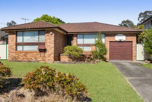 30 North Liverpool Road, Heckenberg, NSW 2168