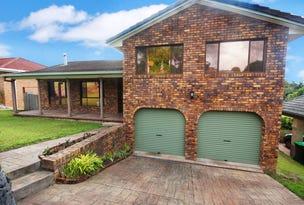 28 Coriedale Drive, Coffs Harbour, NSW 2450