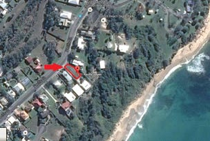 Lot 61, Pacific St, Corindi Beach, NSW 2456
