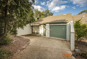 87 Jemalong Street, Duffy, ACT 2611