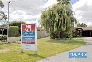 21A Galeru Place, Wanneroo, WA 6065