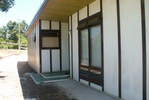 131 Byangum Road, Murwillumbah, NSW 2484