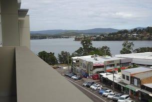 503/2 Howard  St, Warners Bay, NSW 2282