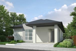 1/45 Pitman Drive, Windsor Gardens, SA 5087