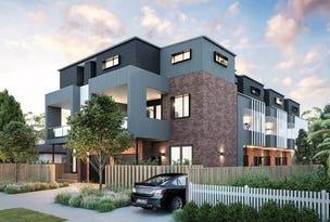 4/4 Prince Street, Waratah, NSW 2298