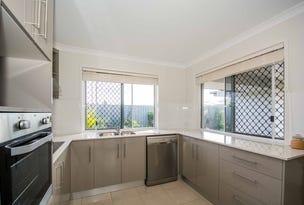5/8 Leivesley Street, Bundaberg East, Qld 4670