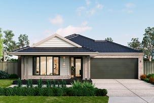 Lot 645 Gasnier Loop, Boorooma, NSW 2650