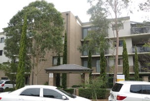 8/11 Kilbenny Street, Kellyville Ridge, NSW 2155