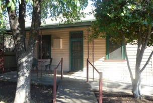 52 Bourke Street, Wagga Wagga, NSW 2650