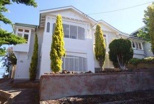 51 Stewart Street, Devonport, Tas 7310