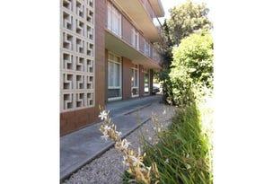 9/1 Third Avenue, Glenelg East, SA 5045