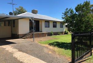 4 John Gray Avenue, Wee Waa, NSW 2388