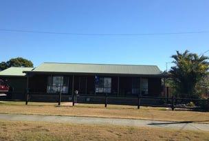 4 Colches Street, Casino, NSW 2470