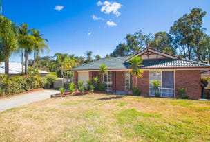 6 Jade Close, Edgeworth, NSW 2285