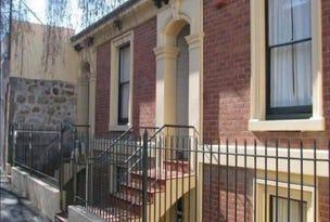 88 Warwick Street, Hobart, Tas 7000