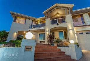 26 Gloriana View, Ocean Reef, WA 6027