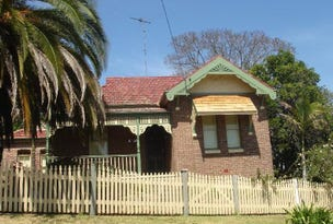 18 Park Street, Camden, NSW 2570