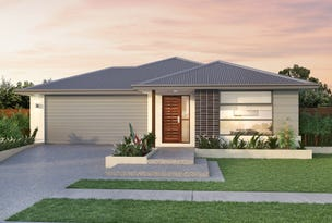 Lot 1803 Boardman Rd, Newport, Qld 4020