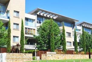 29/38 Canberra Avenue, Forrest, ACT 2603