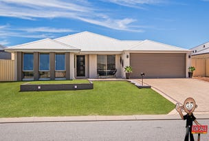 19 POTTER WAY, Pinjarra, WA 6208