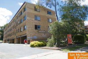 4/46 Trinculo Place, Queanbeyan, NSW 2620